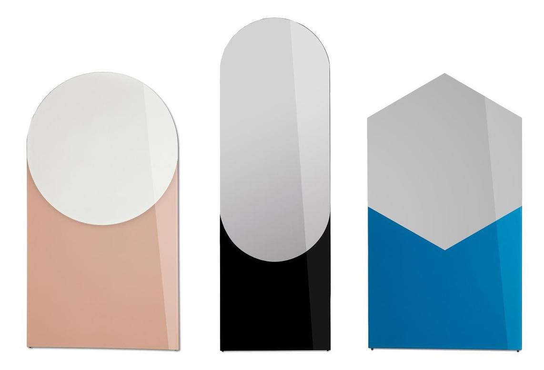 Durf jij jezelf een spiegel voor te houden? www.toetwonen.nl